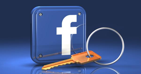 8 نصائح لحماية حسابك في الفيس بوك من الإختراق