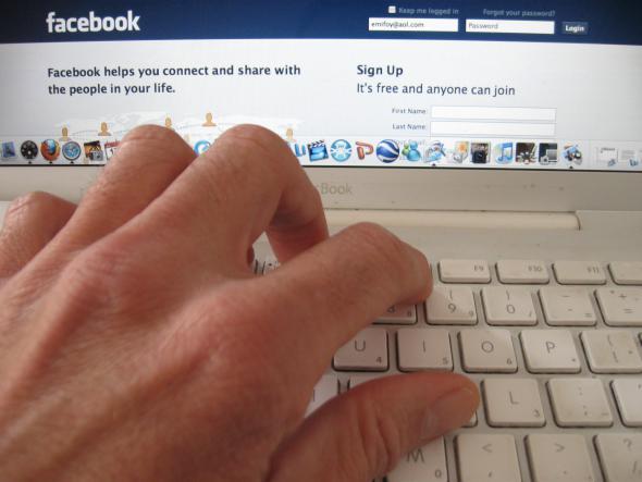 أهمية إضافة صندوق التعليقات فيسبوك الى مدونتك وكيف تقوم بذلك