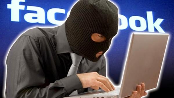 هذه هي جميع الطرق التي يستخدمها الهاكرز في سرقة حسابات فيسبوك تعرف عليها الآن